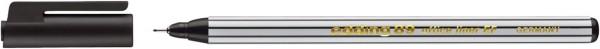 Edding 89 office liner EF - 0,3 mm, grün