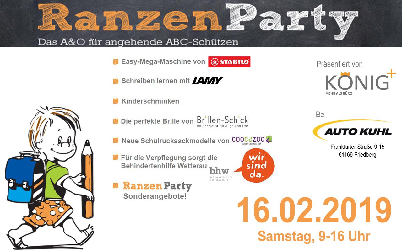 ranzenparty-2019-banner