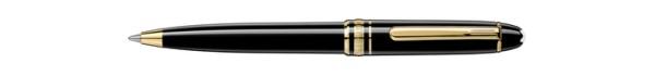 Montblanc Kugelschreiber Meisterstück 116