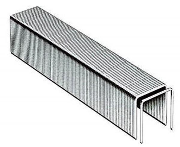 Novus® Feindrahtklammer HK53/8VZ 2000 Stück