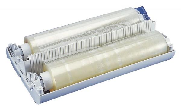 Leitz 18644 Nachfüllkassette für Xyron Creative Station, A4, 10 m