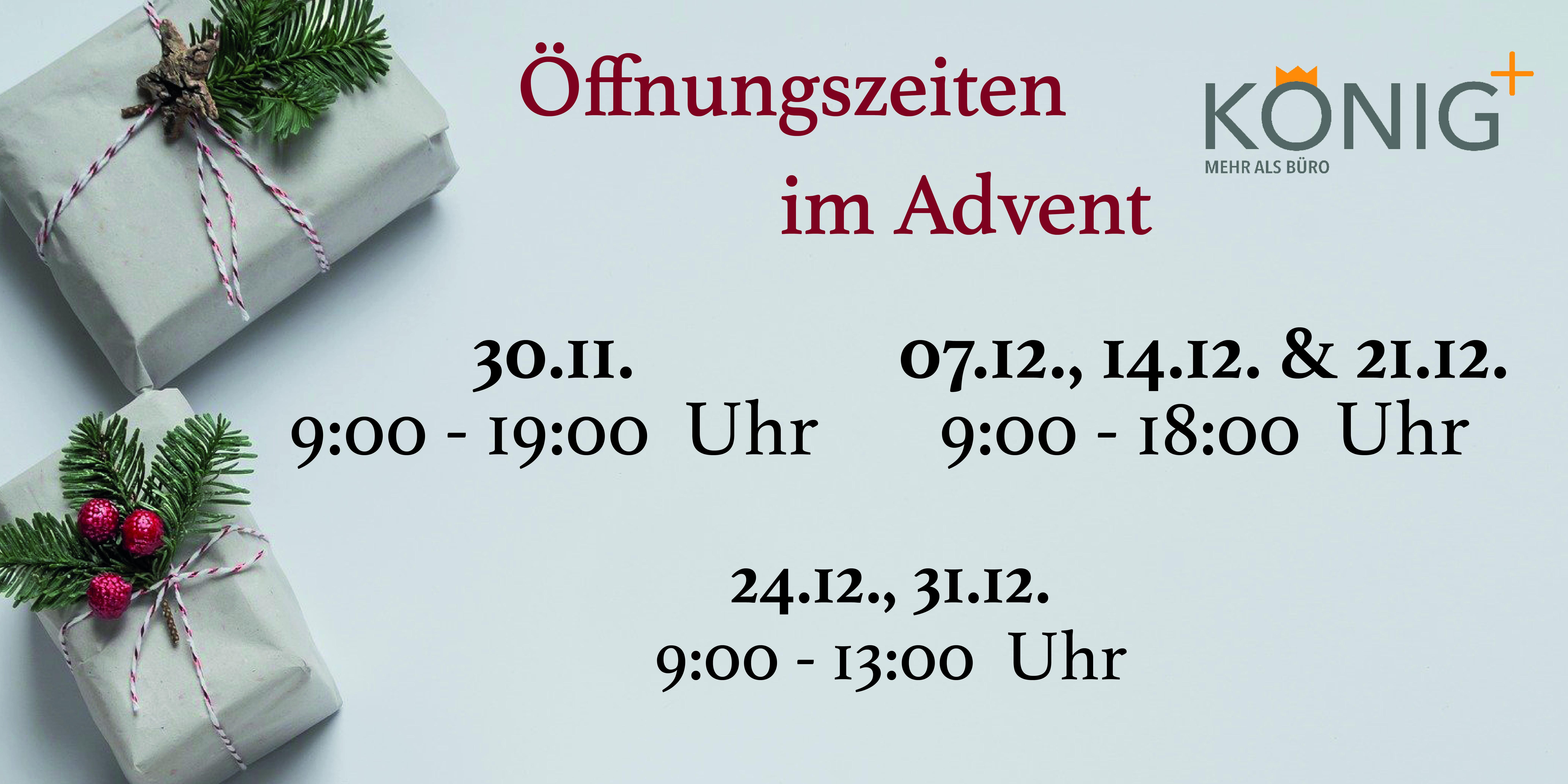ffnungszeiten-Advent-BannerJimMYyCUlDqU1